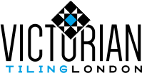 Victorian Tiling London Logo